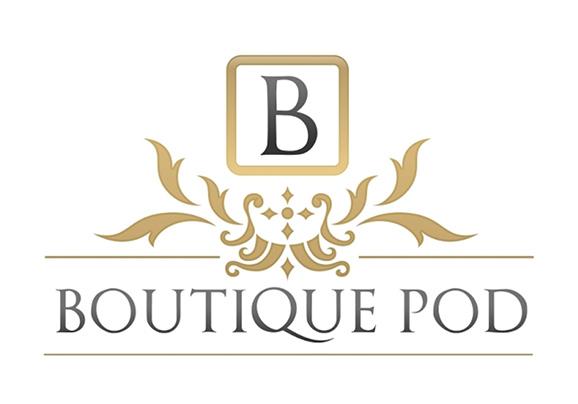 Boutique Pod