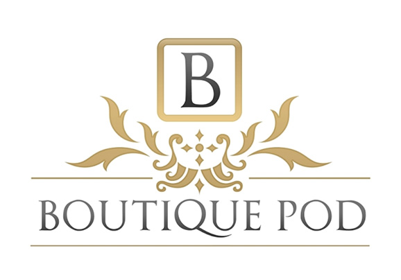 BoutiquePod