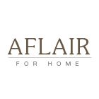 Aflair