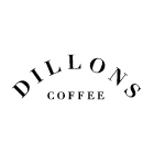 DillonsCoffee