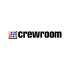crewroom