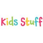 kidsstufflogo
