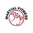 martial fitness