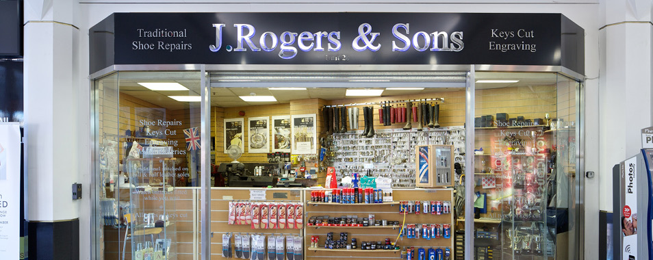 J rogers and Sonputney-store-heros-954x38030 (1)