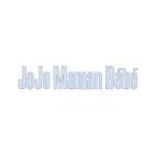 JoJoputney-store-heros-954x38010 (2)