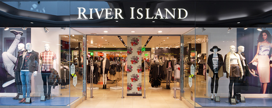 riverisland_River Island - Putney Exchange