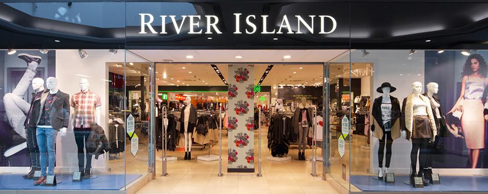 River islandputney-store-heros-954x38024 (1)