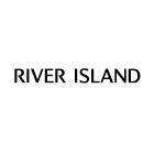 River islandputney-store-heros-954x38024 (2)