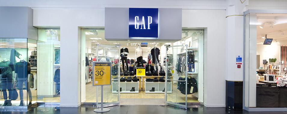 gapputney-store-heros-954x38012 (1)