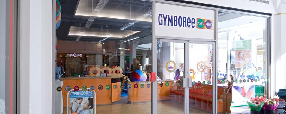 gymboreeputney-store-heros-954x38041 (1)