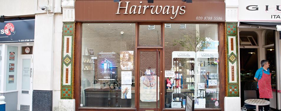 hairwaysputney-store-heros-954x38044 (1)