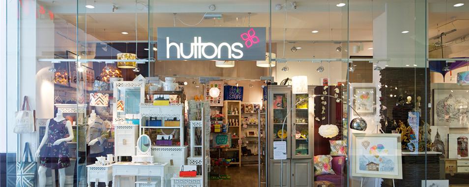 huttonsputney-store-heros-954x38017 (1)