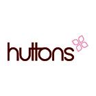 huttonsputney-store-heros-954x38017 (2)