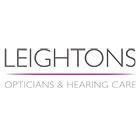 leightons(1)