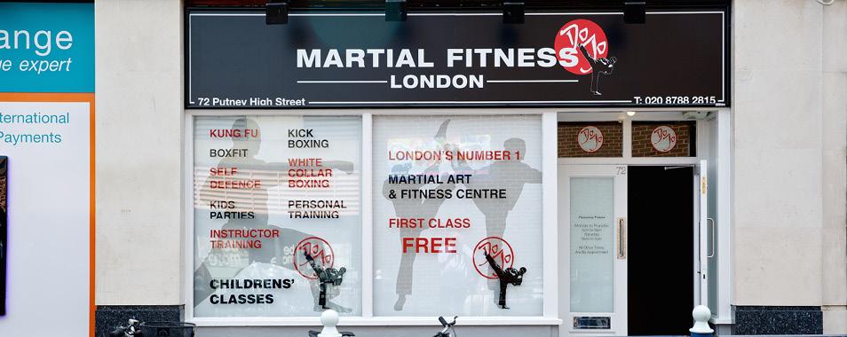 martial fitnessputney-store-heros-954x38043 (1)
