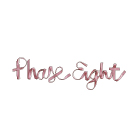 phase-eight