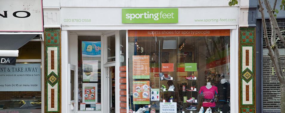 sportingfeetputney-store-heros-954x38048 (1)