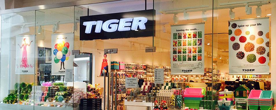 tigerputney_exchange_tiger_heros