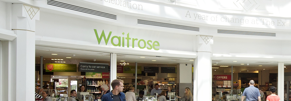 waitrose-2