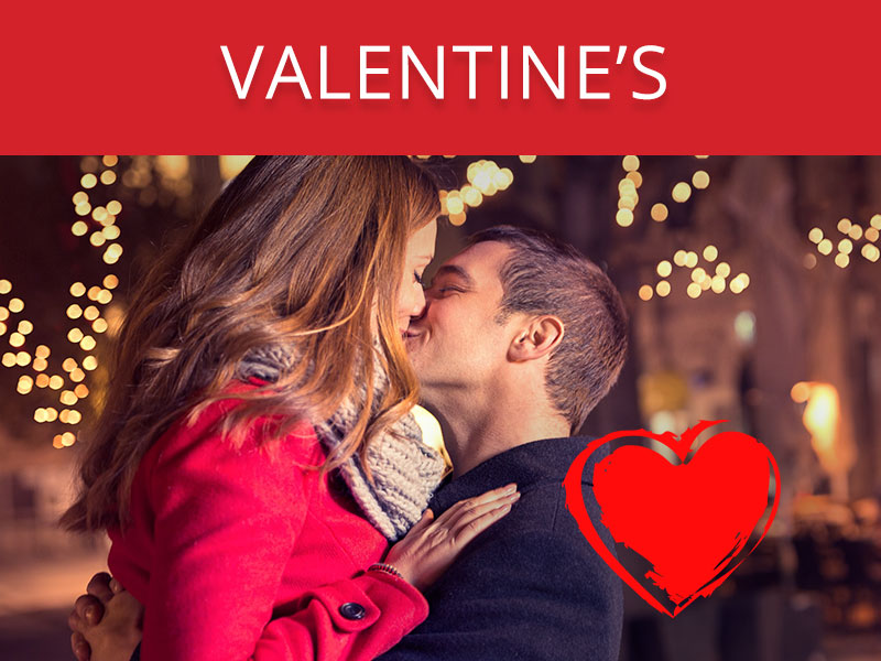 Valentines-perfect-gift-ideas-putney-exchange-shopping-centre