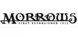Morrows