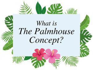 Palmhouse Concept